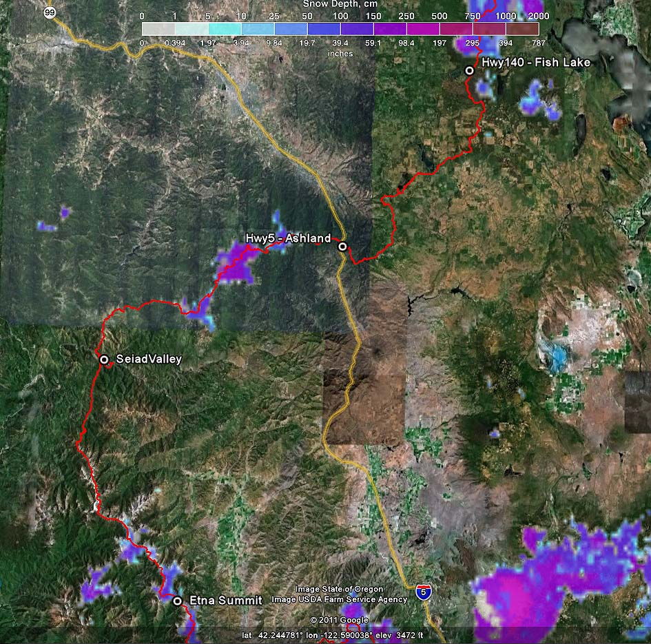 halfmile maps with Updated Pct Snow Informatio For 622 6135 on Check Out The New Elevation Profiles as well 21896862 in addition Details further pctmap moreover Palestine Texas Map.