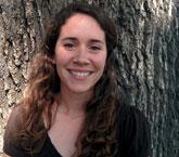 Ellen_Coyle_PCTA_Volunteer_Programs_Assistant-tiny