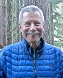 Rick Thalhammer
