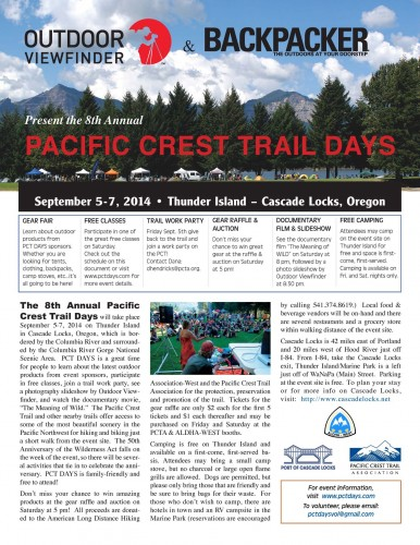PCT_Days_2014_Flier_Page_1