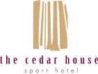CedarHouse_Logo