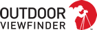 Outdoor Viewfinder Logo
