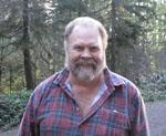 Tom Linde