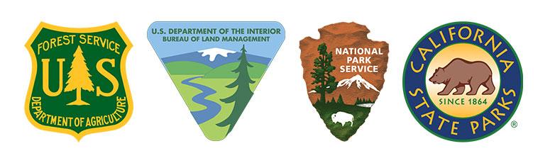 Agency Partner Logos