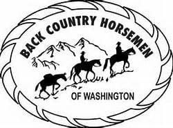 BCHW Logo