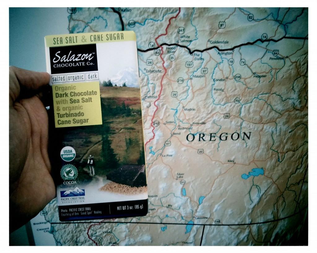 Salazon-map-photo-opt
