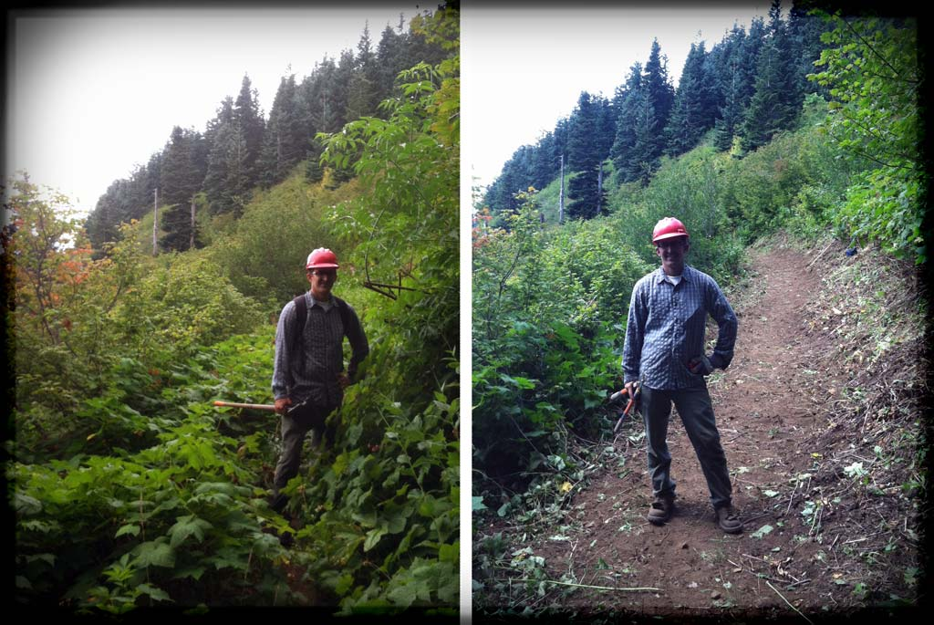 before-and-after-from-Gorge-holga