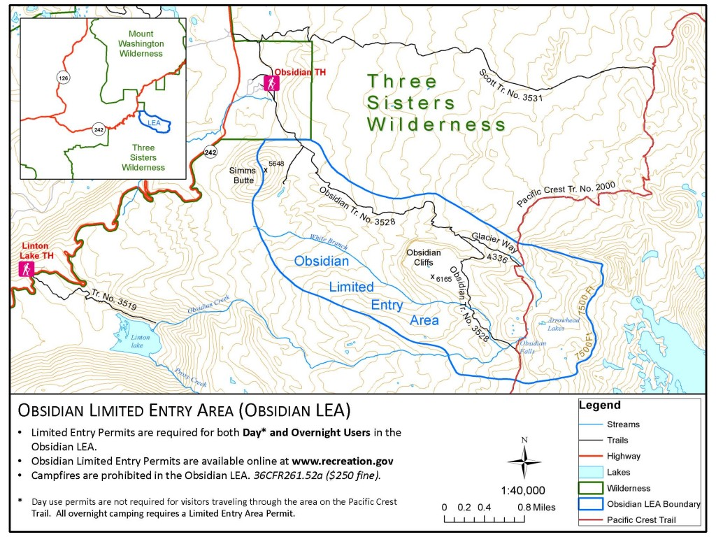 Click here to download a PDF of the map.