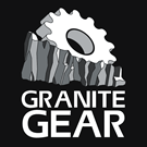 Granite Gear Logo