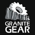 Granite Gear Logo