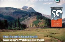 Wilderness_title_Spring14