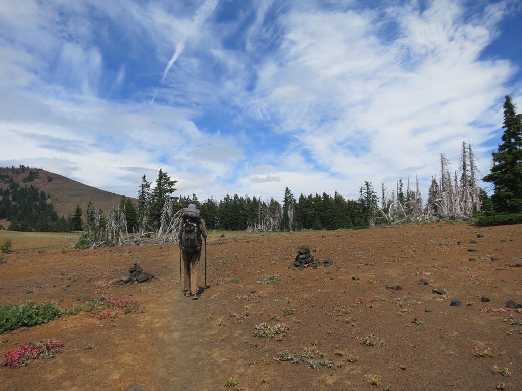 trail-image