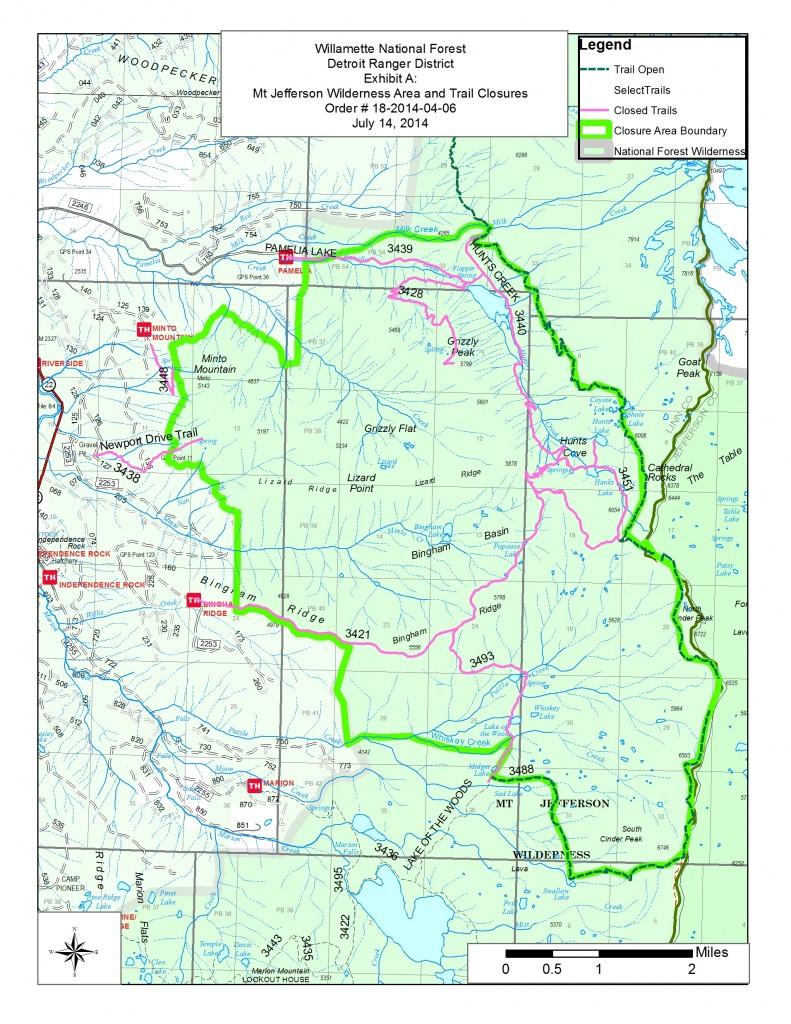18-2014-04-06_Bingham_Closure_Map