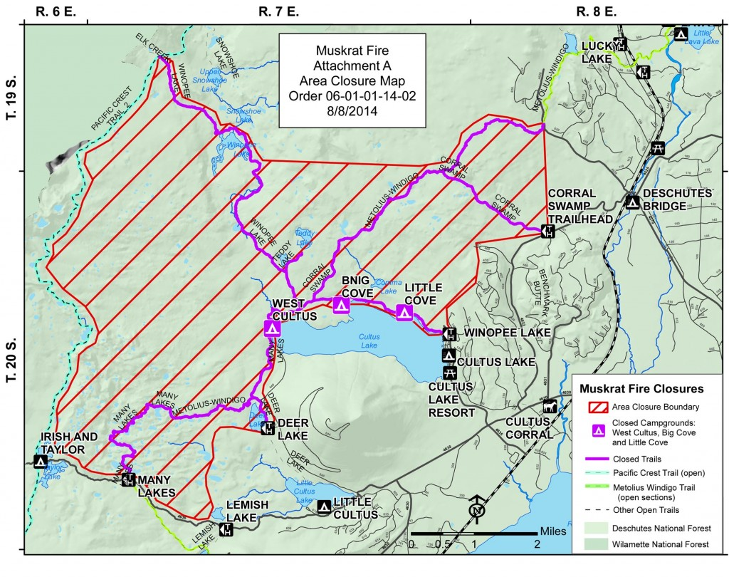 three sisters wilderness map with Muskrat Fire Three Sisters Wilderness on 8006828468 also The Event furthermore WillametteNF furthermore I0000dCHe in addition Muskrat Fire Three Sisters Wilderness.