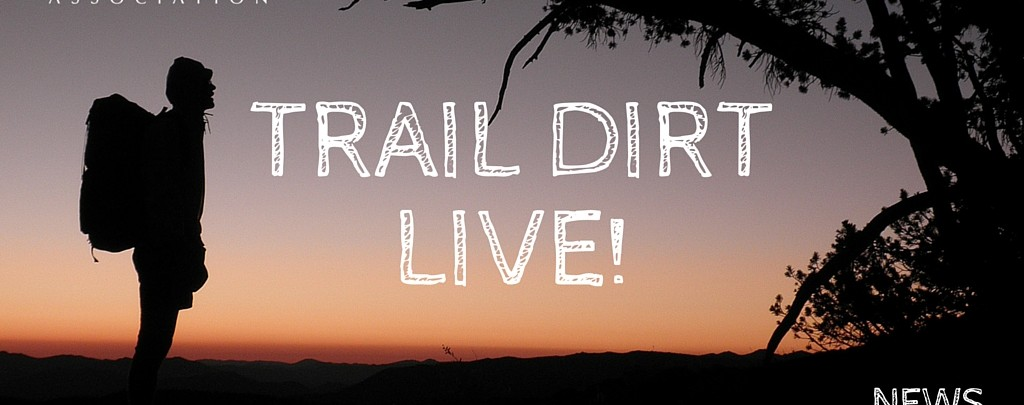 TRAIL DIRT LIVE