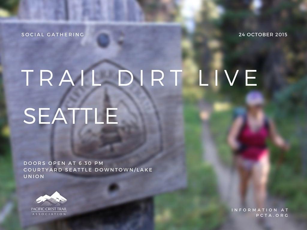 Trail-Dirt-Live