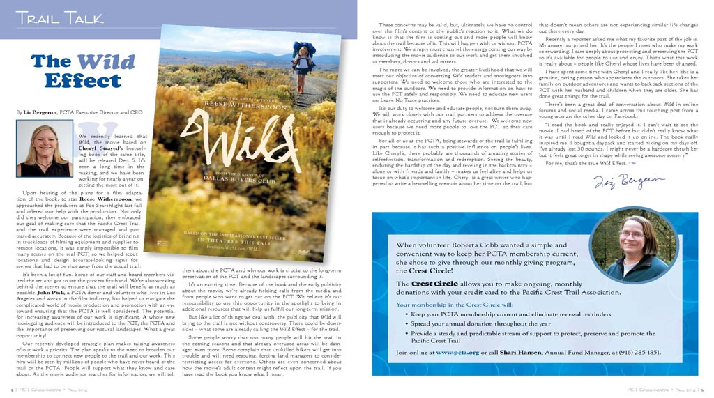 Click to download the PDF version of this article.
