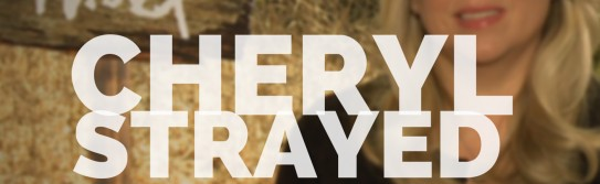 Cheryl-Strayed-PCT-Donation