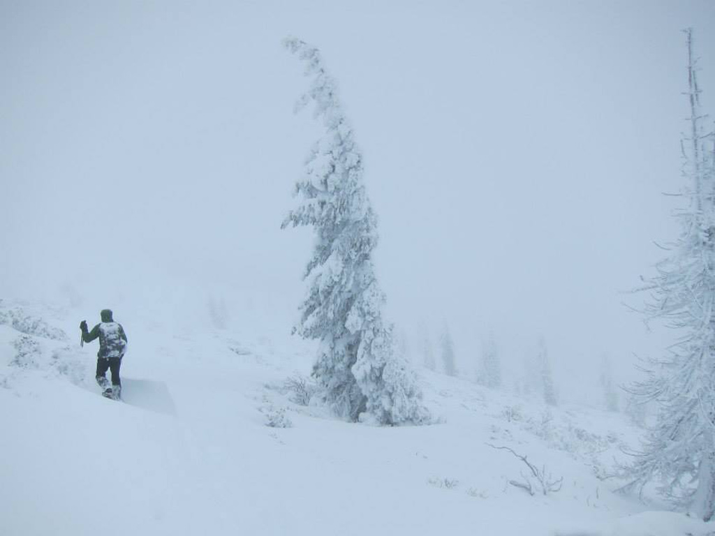 PCT_winter_thruhike_Justin_Lichter_Shawn_Forry_1