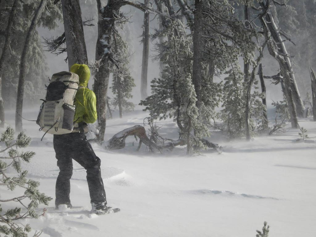 PCT_winter_thruhike_Justin_Lichter_Shawn_Forry_10