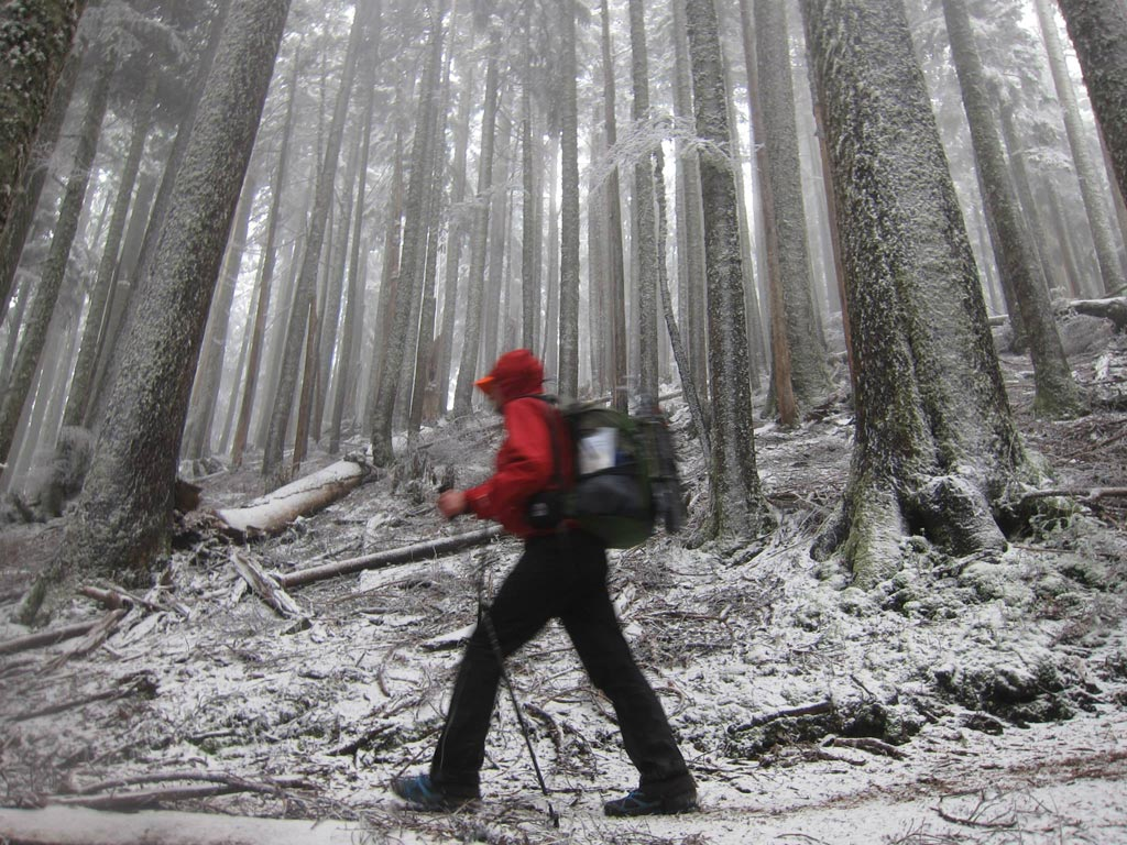 PCT_winter_thruhike_Justin_Lichter_Shawn_Forry_11