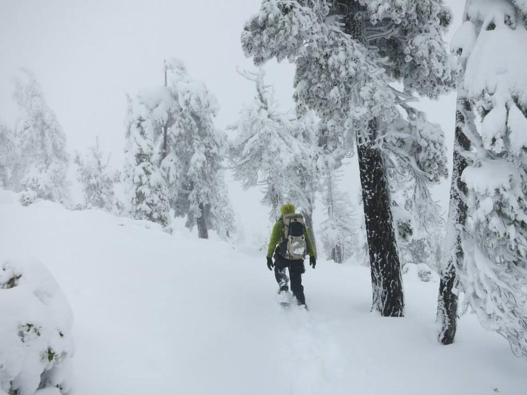 PCT_winter_thruhike_Justin_Lichter_Shawn_Forry_12