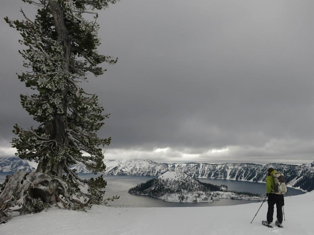 PCT_winter_thruhike_Justin_Lichter_Shawn_Forry_14