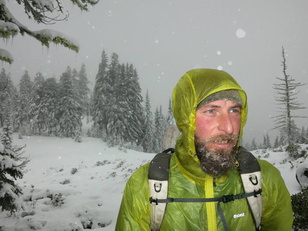 PCT_winter_thruhike_Justin_Lichter_Shawn_Forry_15