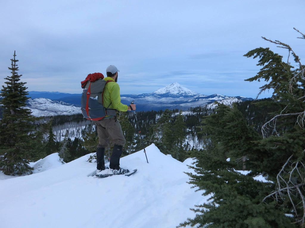 PCT_winter_thruhike_Justin_Lichter_Shawn_Forry_16