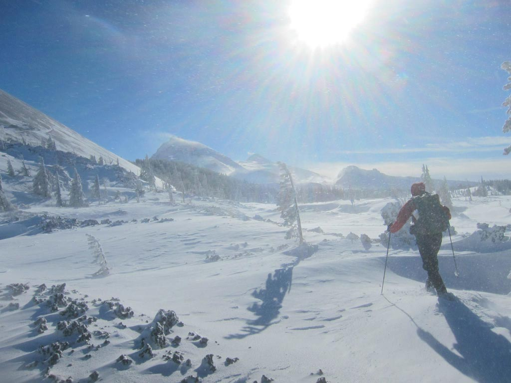 PCT_winter_thruhike_Justin_Lichter_Shawn_Forry_19
