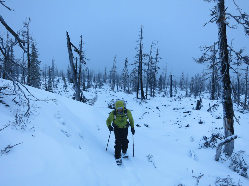 PCT_winter_thruhike_Justin_Lichter_Shawn_Forry_2