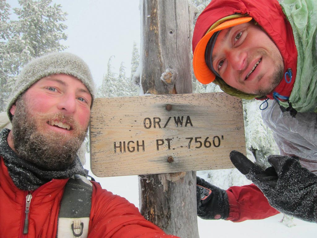 PCT_winter_thruhike_Justin_Lichter_Shawn_Forry_5