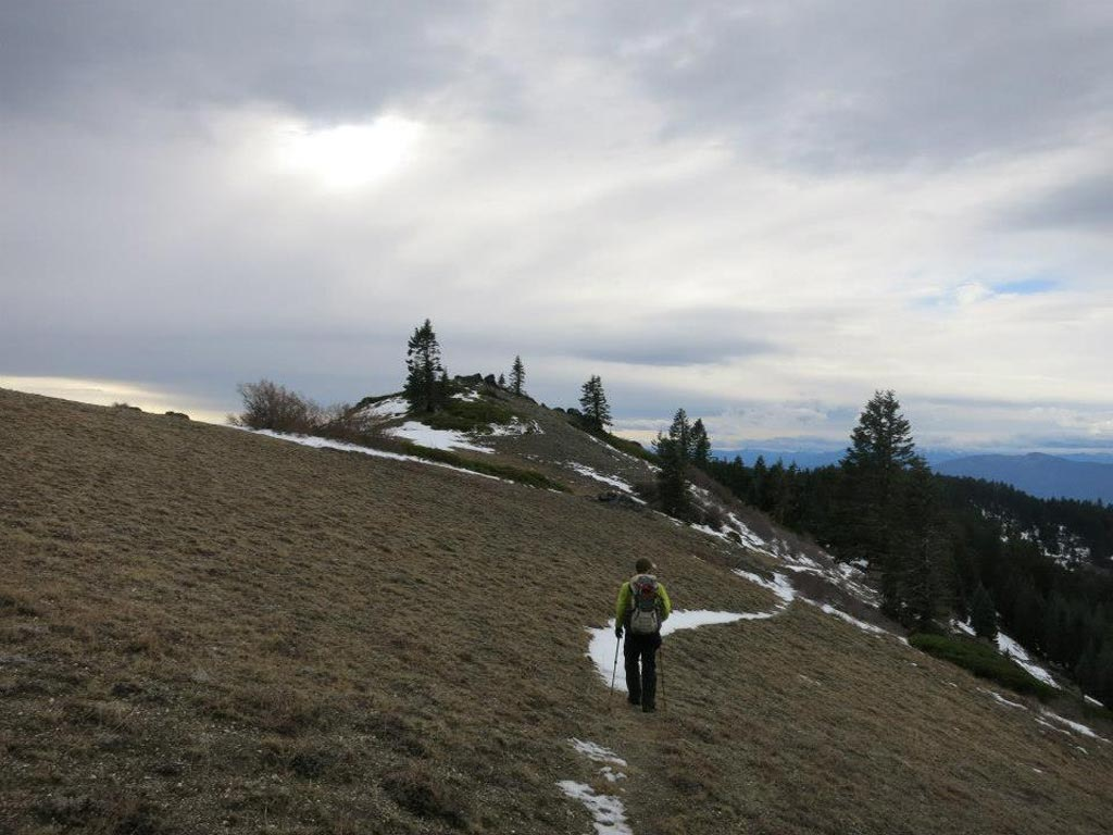PCT_winter_thruhike_Justin_Lichter_Shawn_Forry_6