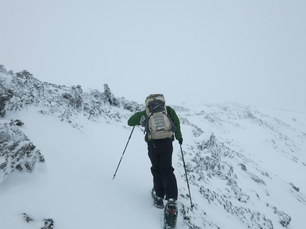 PCT_winter_thruhike_Justin_Lichter_Shawn_Forry_7