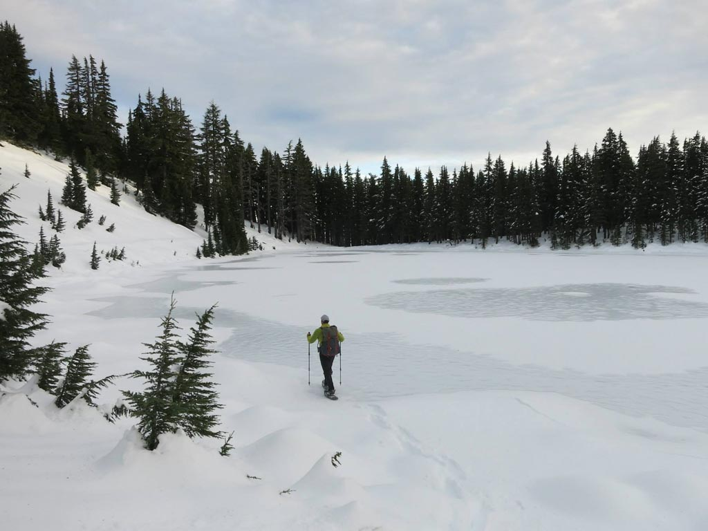 PCT_winter_thruhike_Justin_Lichter_Shawn_Forry_8