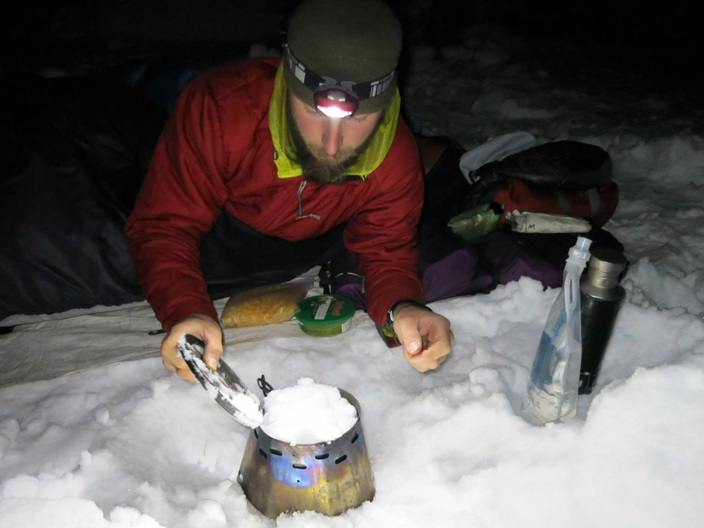 PCT_winter_thruhike_Justin_Lichter_Shawn_Forry_20