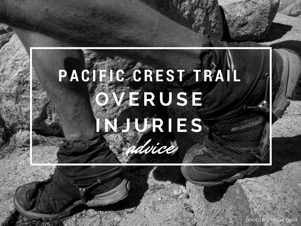 overuse-injury-pct-advice