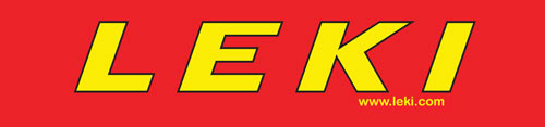 LEKI_Logo_RYB