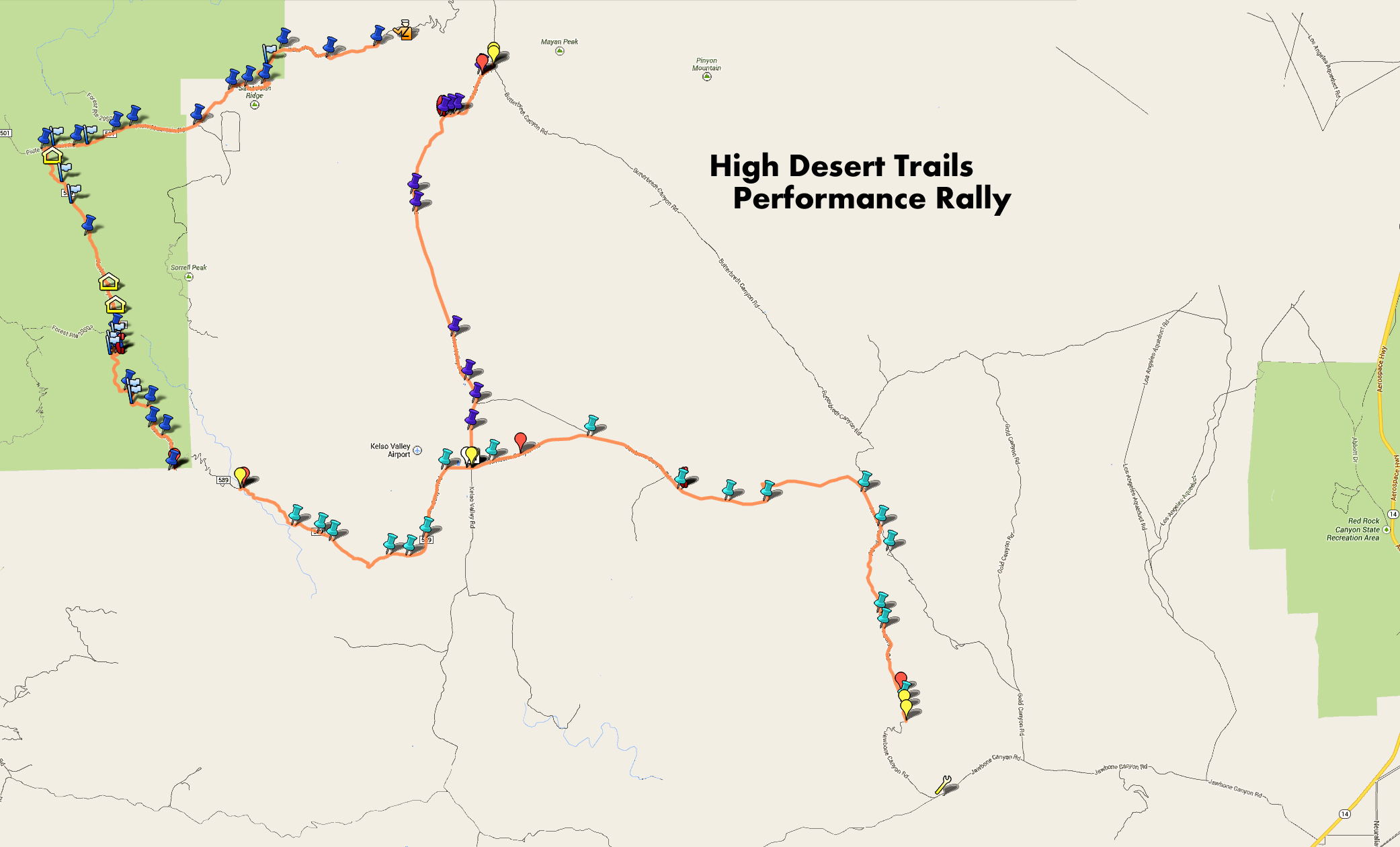 High-Desert-Trails-2015