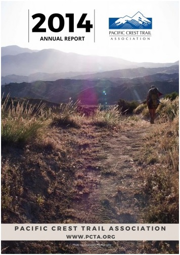 annual-report-2014-thumb