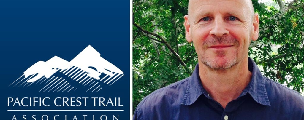 Please join us in welcoming Mark Waters to the Pacific Crest Trail Association!