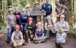trail-crew-pacific-crest-trail