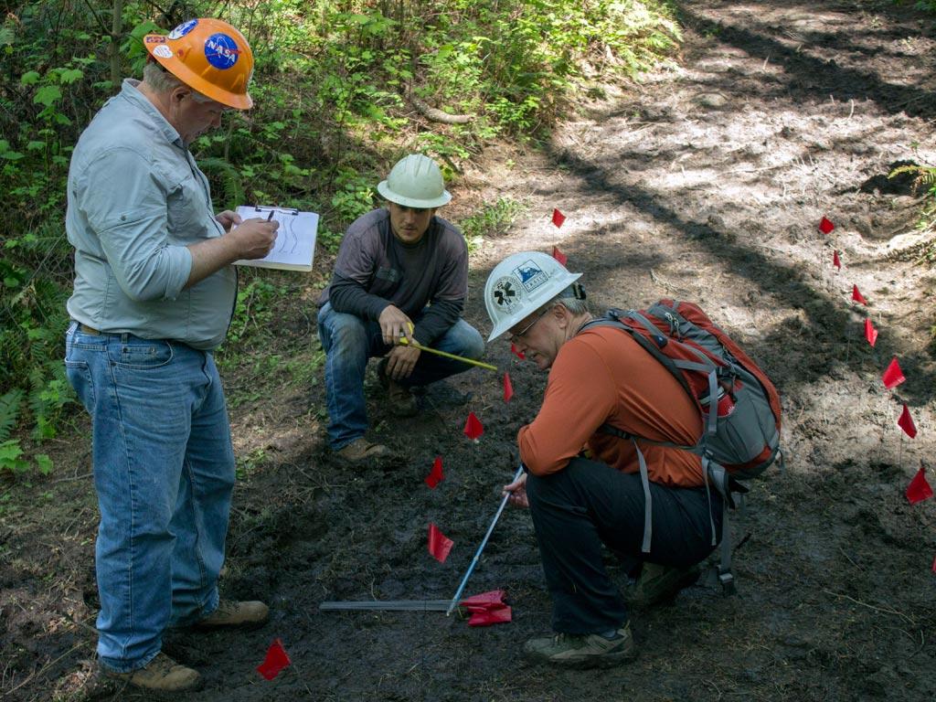 trail-survey-design-pct