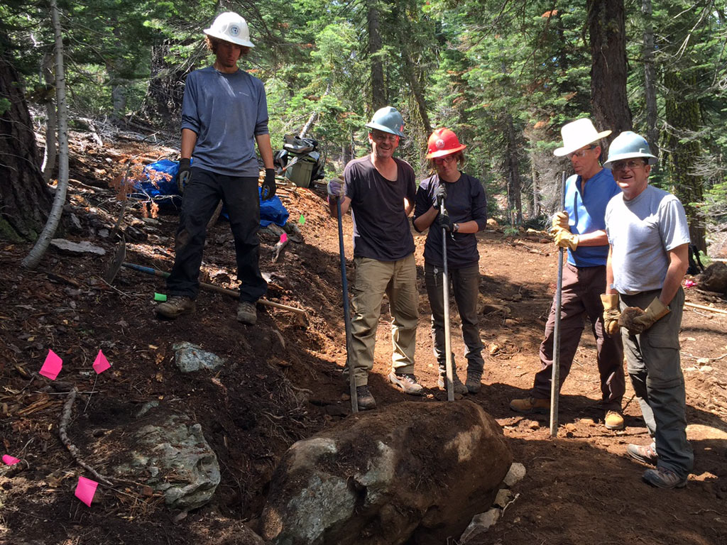 Sierra-Buttes-PCT-Realignment-3