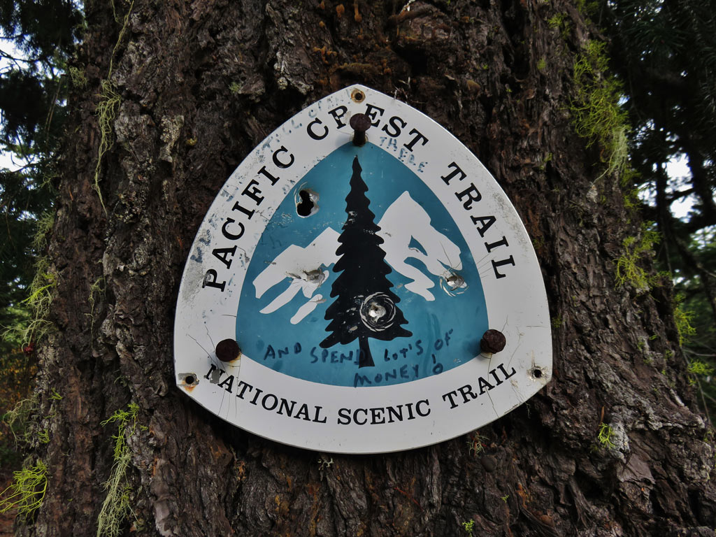 vandalized-Pacific-Crest-Trail-Sign