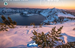 Pacific-Crest-Trail-Calendar-2016