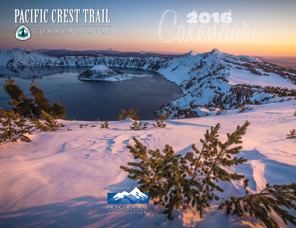 map of pacific crest trail with 2016 Pacific Crest Trail Calendar 34905 on Aid43522 9620 additionally Cheryl Strayed Author Of Wild also Quincycalifornia wordpress furthermore Northwest Center For Lifestyle And Functional Medicine News  munity Members Weigh In On Health Concerns furthermore Mammoth Lakes Rainbow Falls Hiking Trail.