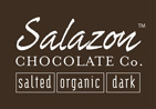 salazon-2015