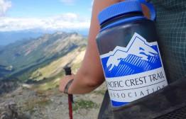 pacific-crest-trail-association-pcta