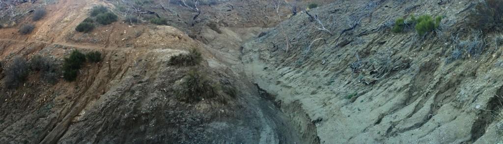 erosion-problem-3
